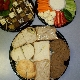 Soups Sandwiches & More - Caterers - 204-947-2026
