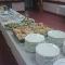 The Cheese Shop - Delicatessens - 705-745-9221