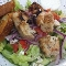 Station Street Grill - Take-Out Food - 905-428-3240
