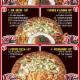 Pizza Welat 2 Pour 1 - Pizza et pizzérias - 418-833-8883