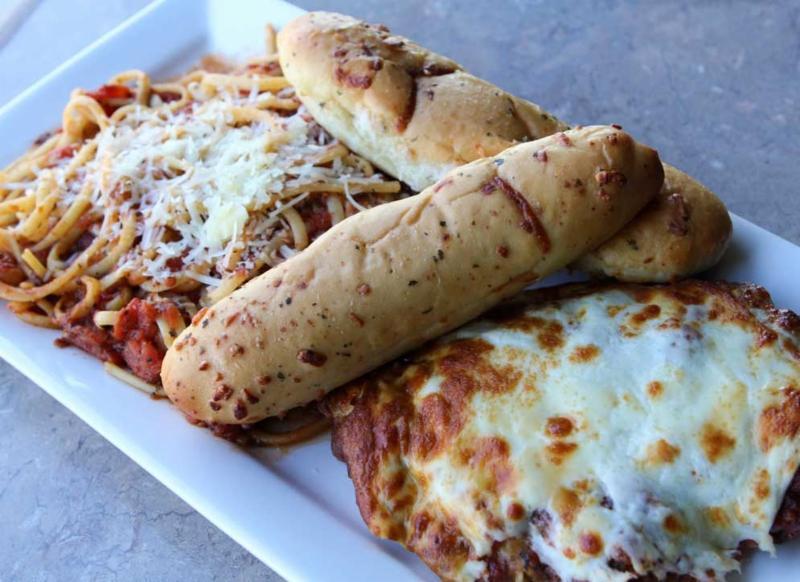 Scotty's Restaurant - Photo 4