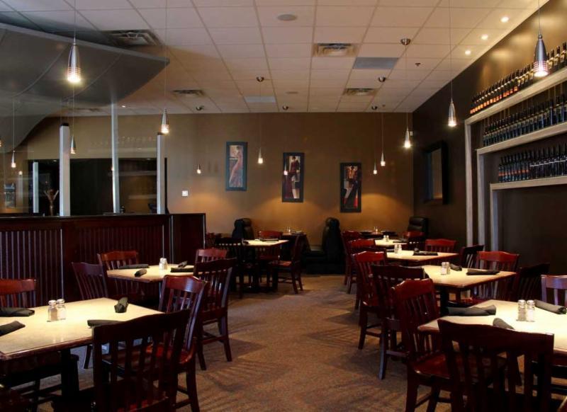 Scotty's Restaurant - Photo 7