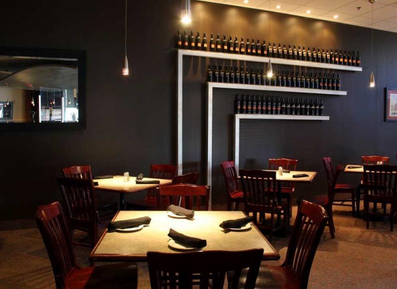 Scotty's Restaurant - Photo 8