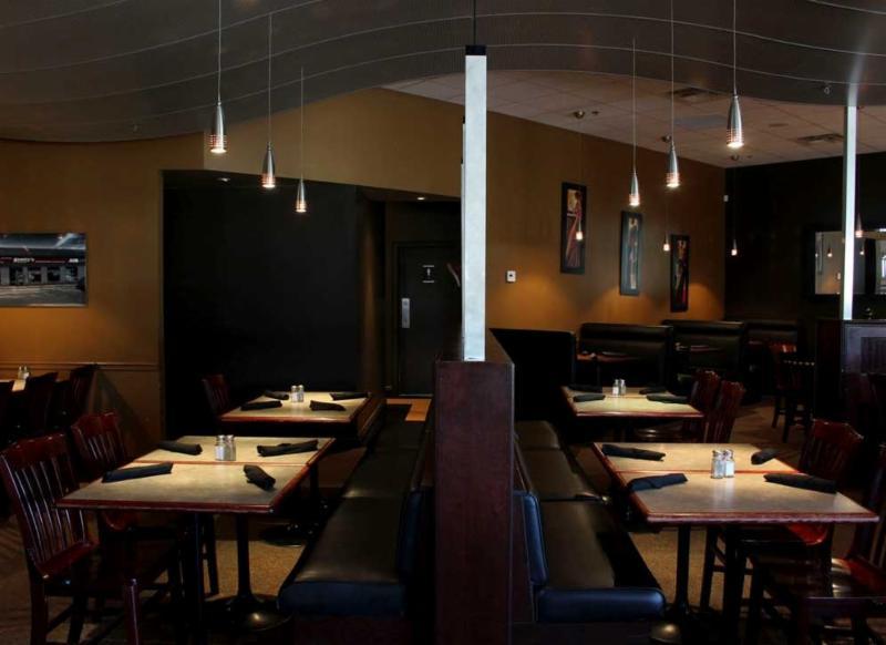 Scotty's Restaurant - Photo 10