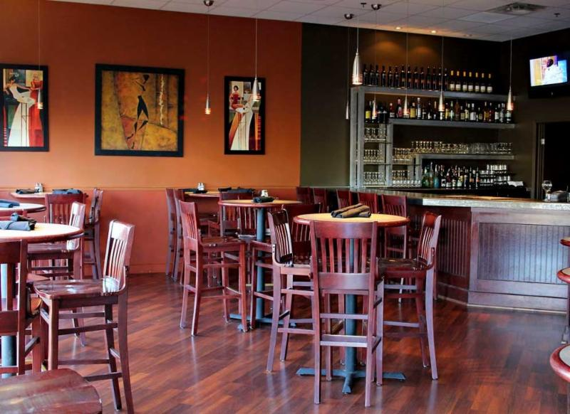 Scotty's Restaurant - Photo 11