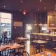 Bistro M Bouffe & Mousse - Restaurants - 450-919-1819