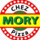 Chez Mory - Pizza et pizzérias - 514-685-1000