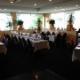 Restaurant Costa Del Sol - Restaurants - 514-325-7770