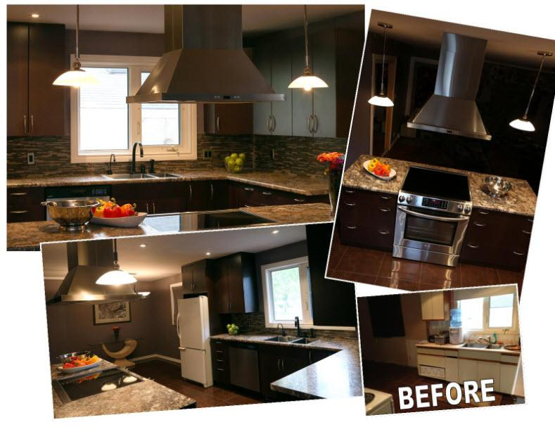Dynasty Bath Kitchen Centre Winnipeg Mb 369 Logan Ave Canpages