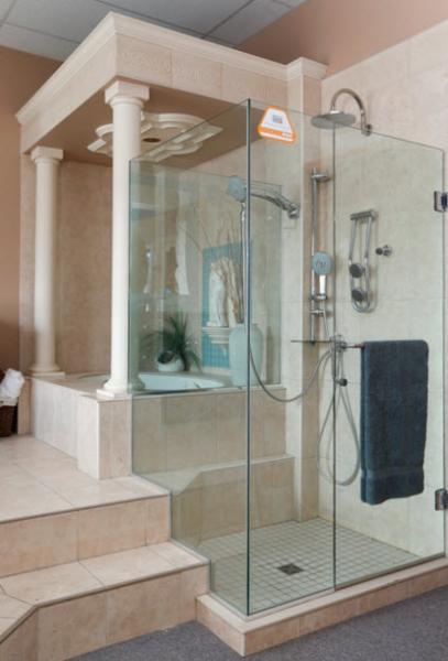 Dynasty Bath & Kitchen Centre - Photo 4