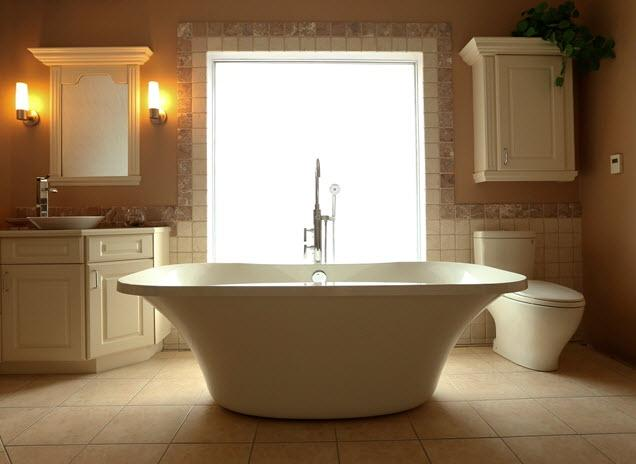 Dynasty Bath & Kitchen Centre - Photo 1