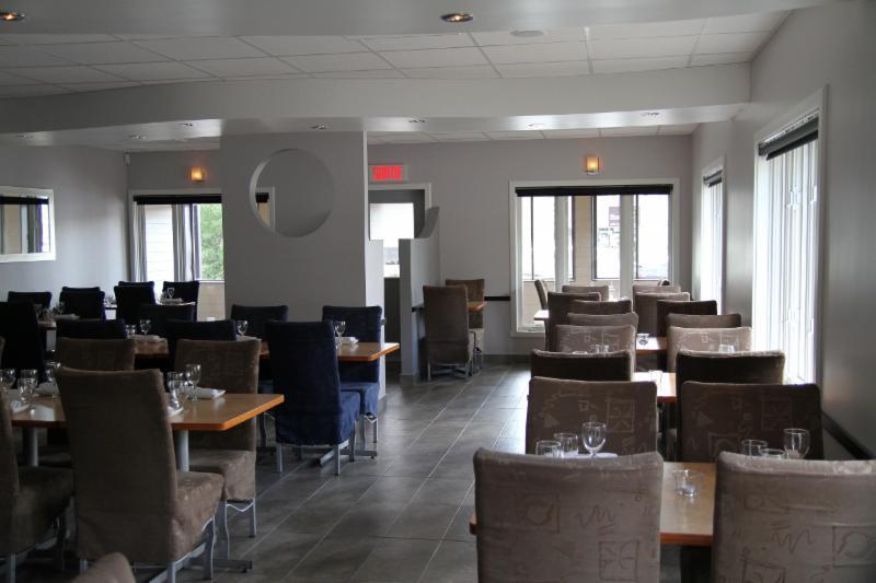 Restaurant L'Entr-Amis - Photo 1
