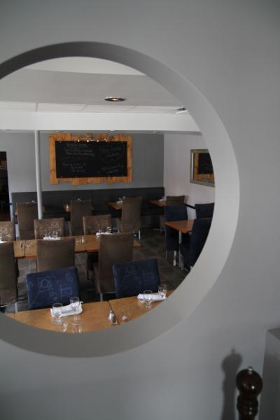 Restaurant L'Entr-Amis - Photo 2