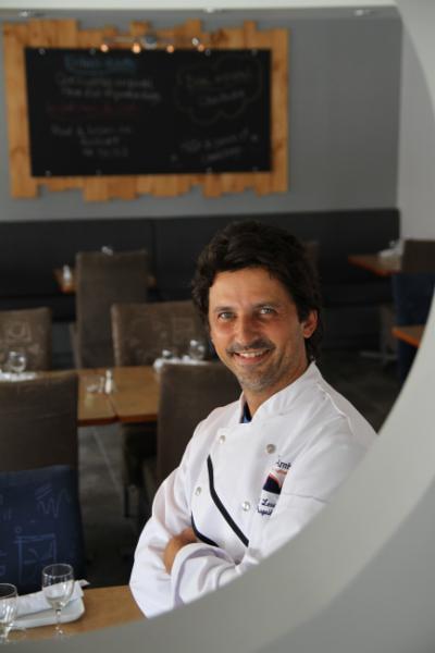 Restaurant L'Entr-Amis - Photo 3