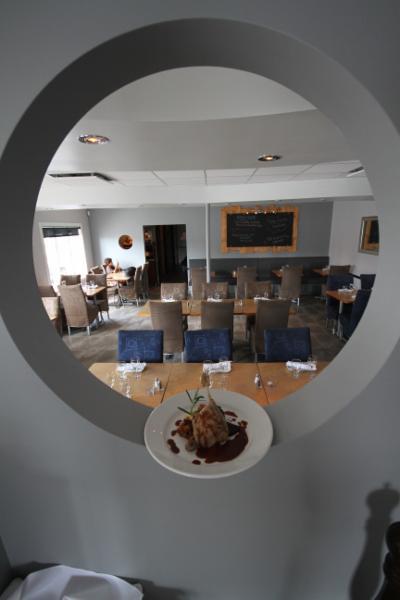 Restaurant L'Entr-Amis - Photo 4