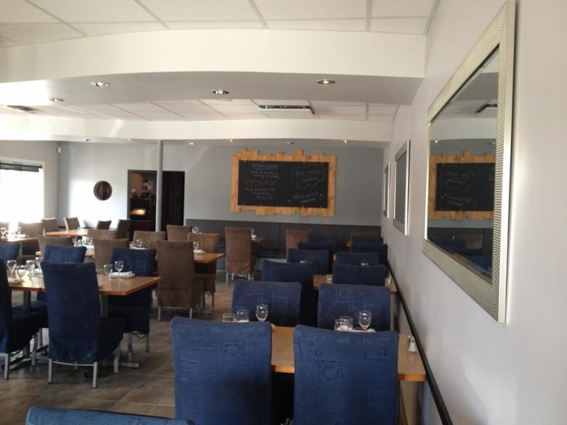 Restaurant L'Entr-Amis - Photo 9