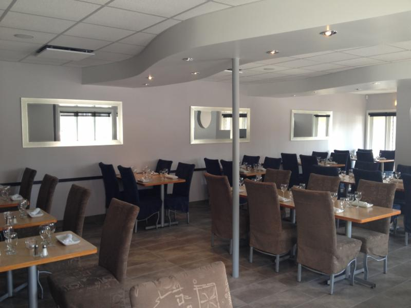 Restaurant L'Entr-Amis - Photo 10
