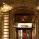 Restaurant L'Initiale - Salles de réception et auditoriums - 418-694-1818