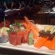 Beni Hana Cuisine Japonaise - Sushi et restaurants japonais - 514-254-7161