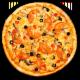 Pomodoro Pizzeria - Pizza & Pizzerias - 902-252-5353