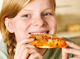 Pomodoro Pizzeria - Photo 3