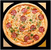 Pomodoro Pizzeria - Photo 4