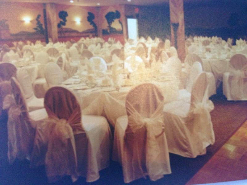 White Shield Banquet Halls - Photo 5