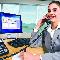 Santel Communications - Telecommunications Equipment & Supplies - 604-273-9062