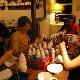Café Créatif Au Croquis - Restaurants - 819-563-7589