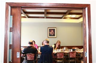 Restaurant Le Barillet - Photo 8