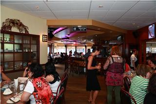 Restaurant Le Barillet - Photo 5