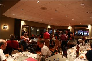 Restaurant Le Barillet - Photo 7