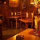 Restaurant Le Fondue Caquelon - Restaurants - 450-467-2525