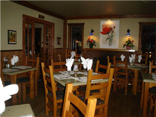 Restaurant Le Fondue Caquelon - Photo 3