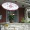 Villa Cornelia Restaurant - Restaurants - 519-679-3444