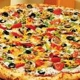 The Great Pizza Co - Pizza & Pizzerias - 604-590-0241