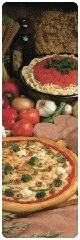 Pizza Salvatore - Photo 1