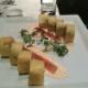 Japonais Sushi ZEN YA - Sushi et restaurants japonais - 514-904-1363