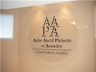 Aubé Anctil Pichette Et Associés - Photo 2