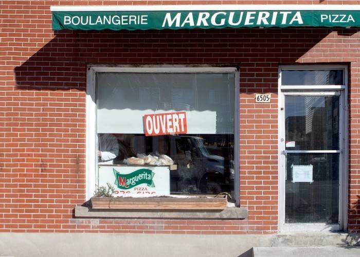 Boulangerie Marguerita - Photo 4