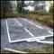 S O S Pompes Enr - Installation et réparation de fosses septiques - 418-889-8342