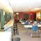 Salon De Quilles Laval - Salles de quilles - 418-687-4496