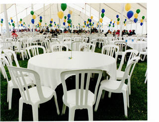 Higgins Event Rentals - Photo 11
