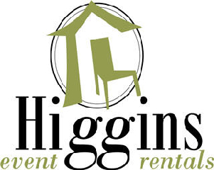 Higgins Event Rentals - Photo 1