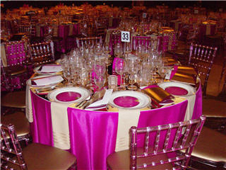 Higgins Event Rentals - Photo 3