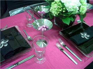 Higgins Event Rentals - Photo 4