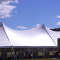 Higgins Event Rentals - Tent Rental - 416-252-4050