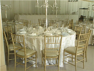 Higgins Event Rentals - Photo 8