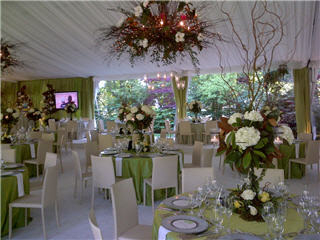 Higgins Event Rentals - Photo 5