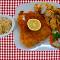 Schnitzel Haus - Restaurants - 506-364-0888
